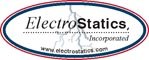 static electricity static control static bars web cleaner static eliminator
