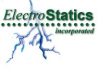 Static electricity products to control static